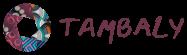 TAMBALY